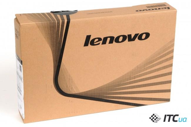Lenovo_IdeaPad_Flex10 (2)