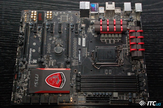 MSI_Motherboards_9-Series_Gaming2