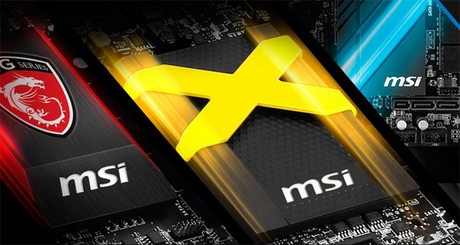 MSI_Motherboards_9-Series_intro