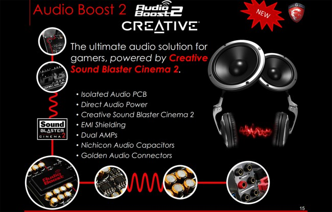 MSI_Z97_GAMING_5_Audio-Boost