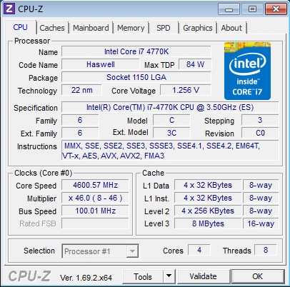 MSI_Z97_GAMING_5_CPU-Z_4600