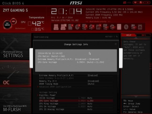 MSI_Z97_GAMING_5_UEFI8