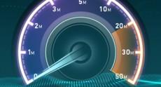 Philips Xenium W6610 Navy Screenshots 01