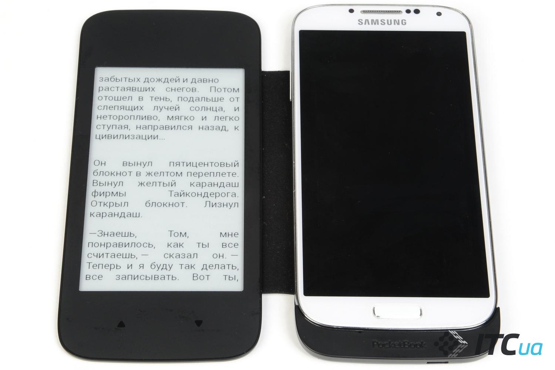 www.pocketbook-int.com инструкция по применению 626