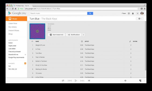 Знімок екрана 2014-05-15 о 11.43.24