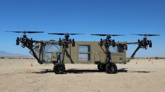 black-transformer-flight-1