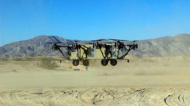 black-transformer-flight