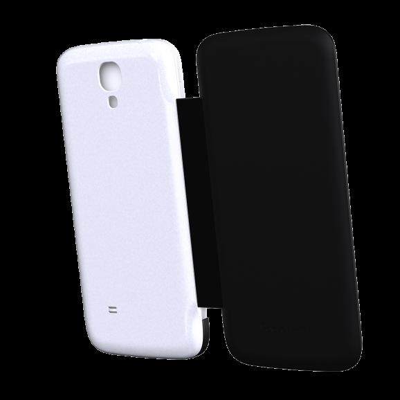 Обзор ридера-обложки PocketBook CoverReader