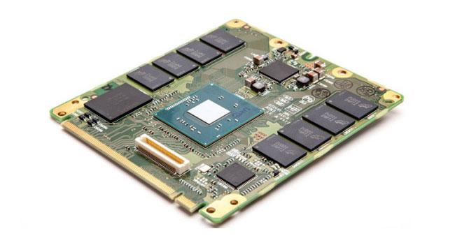 Intel анонсировала платформу In-Vehicle Solutions в качестве основы для самоуправляемых автомобилей