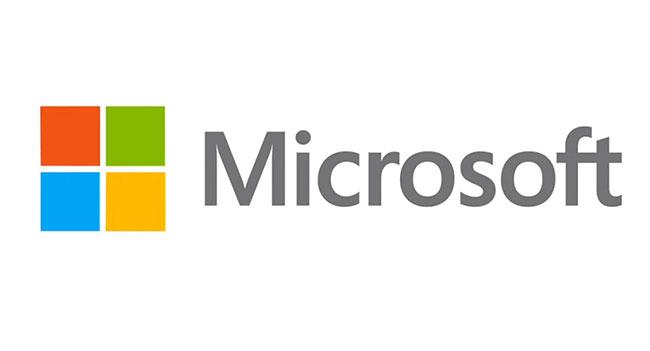 Microsoft выпустит собственную модель умных часов