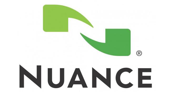 Samsung Electronics может купить компанию Nuance Communications