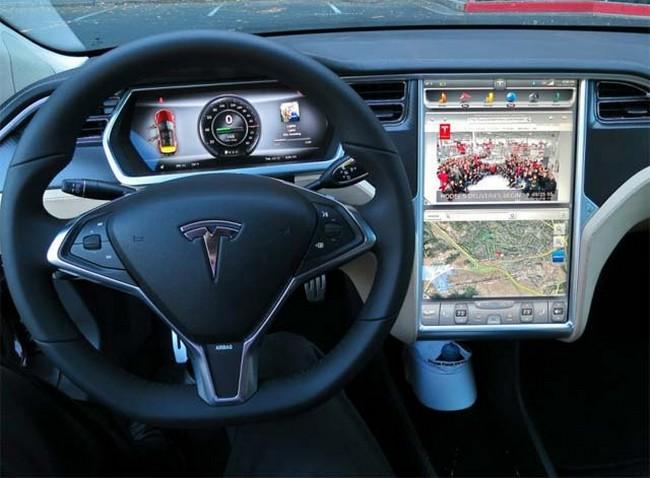 2013-Tesla-Model-S_6
