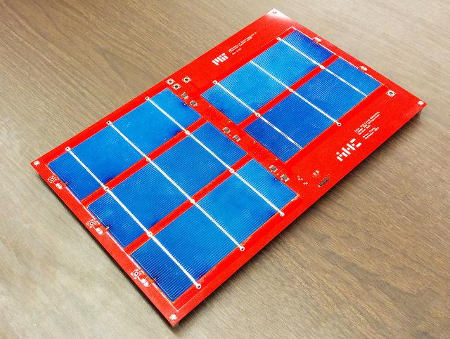 3030921-inline-i-solor-prototype