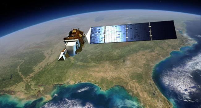 Google запустит сеть спутников для обеспечения интернет-доступа в отдаленных регионах