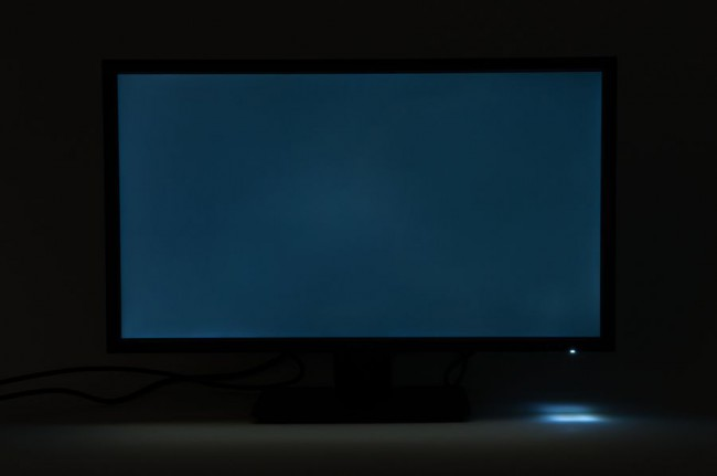 ASUS_PB287Q_backlight
