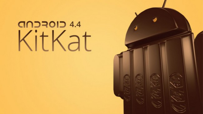 AndroidKitKatHeader