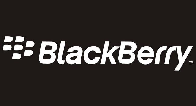 В первом квартале BlackBerry получила $23 млн прибыли