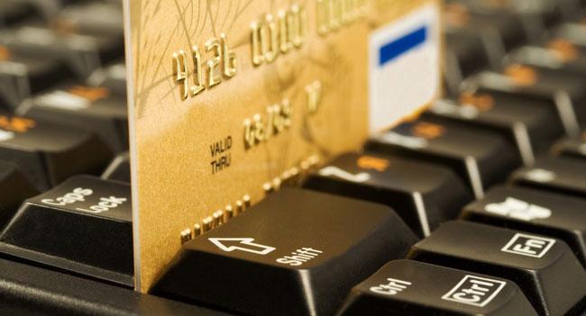В Украине приняли за основу законопроект об электронной коммерции