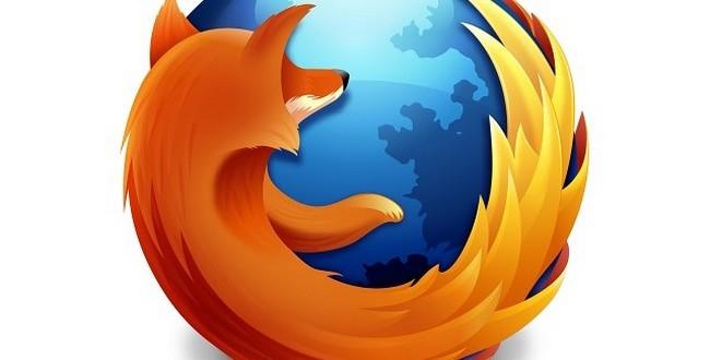 Firefox-logo (1)