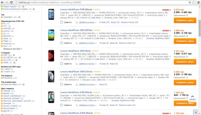 Hotline_Lenovo