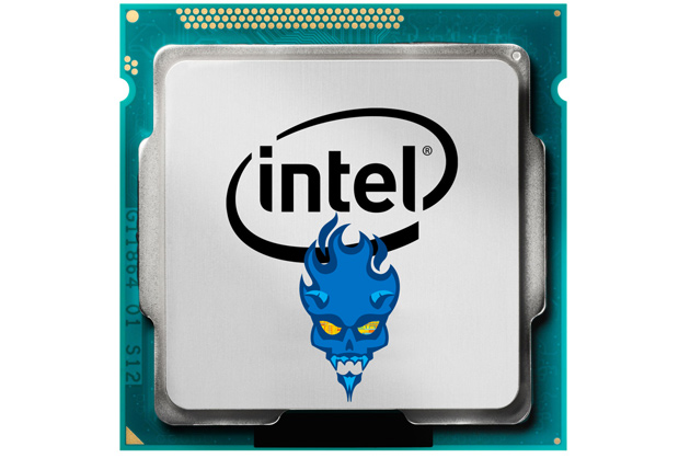 Intel_Devils_Canyon_intro