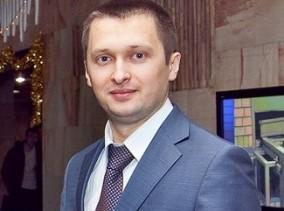 Konovalov_Aleksandr