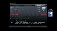 LG G3 Screenshots 141