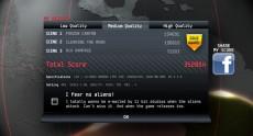 LG G3 Screenshots 143