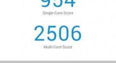 LG G3 Screenshots 152