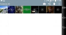 LG G3 Screenshots 194