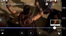 LG G3 Screenshots 197