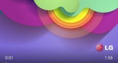 LG G3 Screenshots 97