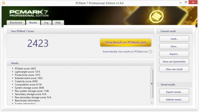 Lenovo_Miix2_10inch_bench (1)