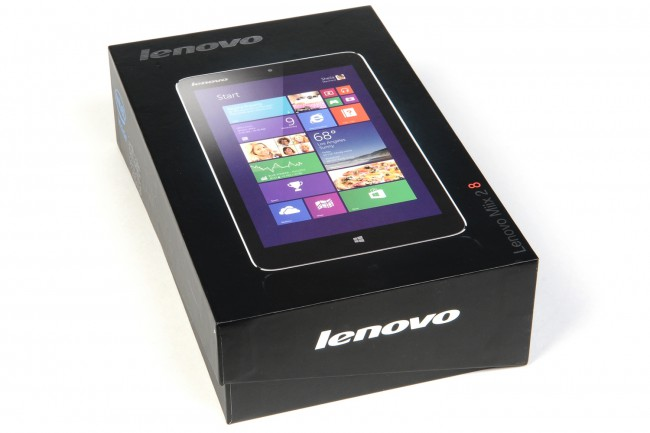 Lenovo_Miix2_8inch (2)