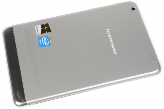 Lenovo_Miix2_8inch (7)