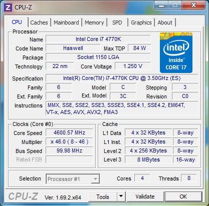 MSI_Z97_GAMING_9-AC_CPU-Z_4600