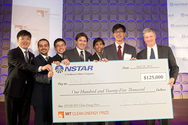 NewsImage_CleanEnergy