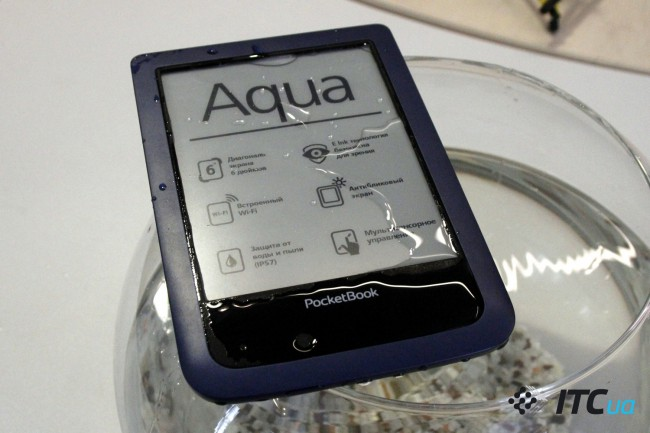 PocketBook_Aqua_Ultra_InkPad (4)