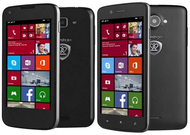Prestigio-MultiPhone-8400-DUO-and-MultiPhone-8500-DUO