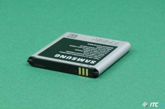 Samsung NX Mini 11