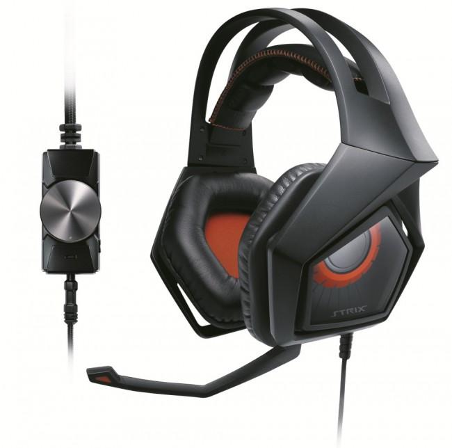 Strix-Pro-gaming-headset-1000x991