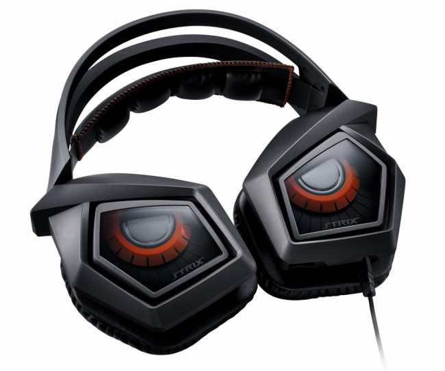 Strix-Pro-gaming-headset_foldable-design-1000x835