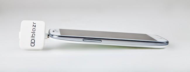 White-iblazr-on-white-Samsung-Galaxy