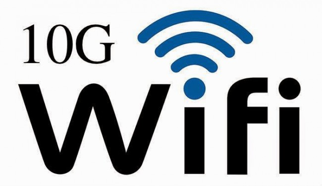 World's-First-10Gbps-Wi-Fi