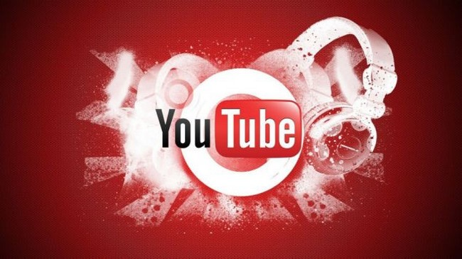 YouTube to block indie labels