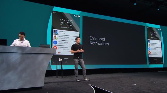 Знімок екрана 2014-06-25 о 22.18.13