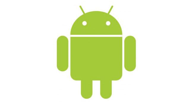 В Android можно будет разделить рабочие и личные данные