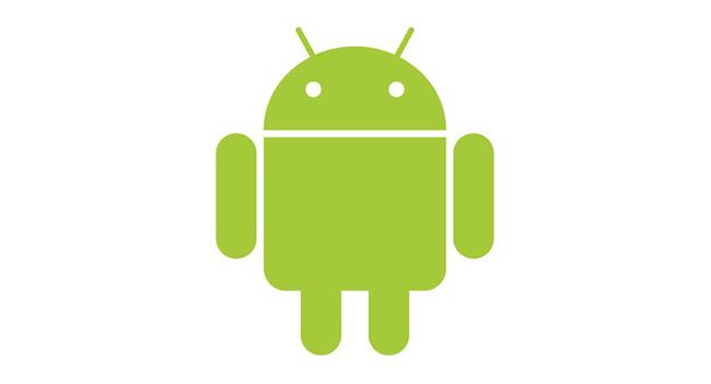 Следующая версия Android перейдет на ART вместо Dalvik