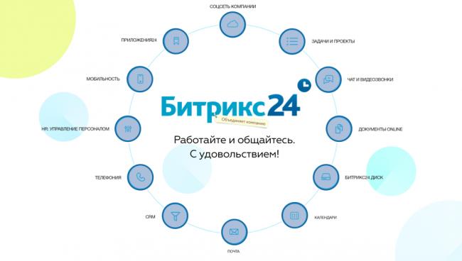 bitrix24net (01)