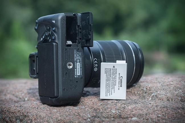 canon-700d-007